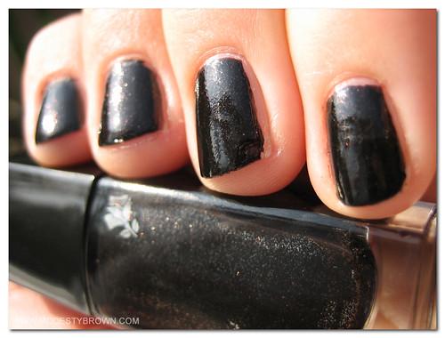 Lancome+Noir+29-7