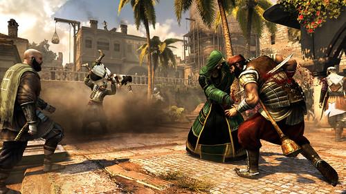 ACR_MP_SC_10_Deathmatch_Constantinople_Assassinations