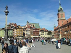 "Old Town (Stare Miasto), in Warsaw (Warszawa) • <a style=""font-size:0.8em;"" href=""http://www.flickr.com/photos/23564737@N07/6105884638/"" target=""_blank"">View on Flickr</a>"