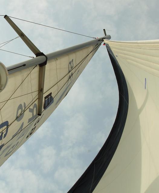 Sailing_trip53