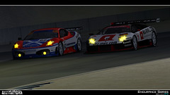 Endurance Series Mod - SP2 - Talk and News - Page 5 6109824026_a612c07f8a_m