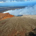 DSC_7733(The Crater)