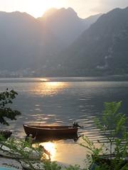 Il lago d'Idro (Brescia) nei pressi di Vesta (Valerio_D) Tags: idro vesta lagodidro lagodiidro lombardia italia italy 2011estate 1001nights 1001nightsmagiccity soe eridio vincitricesoloconcorsi