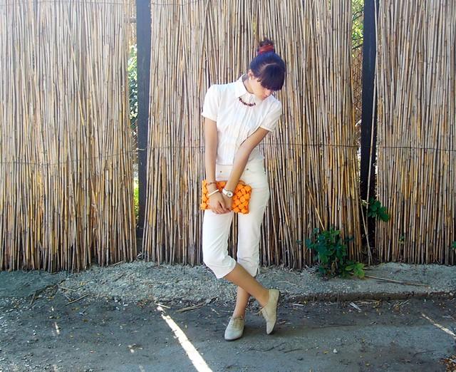 orange_touch8