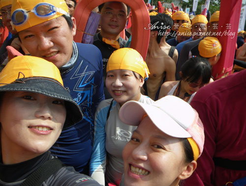 2011泳渡日月潭028.jpg