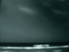 ... sillaberò dall'inizio il colore del mare...syllabify beginning the color of the sea (UBU ♛) Tags: blue blancoynegro water blackwhite noiretblanc blu blues bleu dreams biancoenero blackwhitefilm blunotte blureale bluacqua ©ubu blutristezza unamusicaintesta landscapeinblues bluubu luciombreepiccolicristalli
