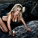 wayne gibbons glamour and beauty august 2011 uk