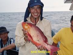 20090925 (fymac@live.com) Tags: mackerel fishing redsnapper shimano pancing angling daiwa tenggiri sarawaktourism sarawakfishing malaysiafishing borneotour malaysiaangling jiggingmaster