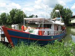 20100416 (fymac@live.com) Tags: mackerel fishing redsnapper shimano pancing angling daiwa tenggiri sarawaktourism sarawakfishing malaysiafishing borneotour malaysiaangling jiggingmaster