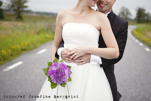 Maja & Niklas