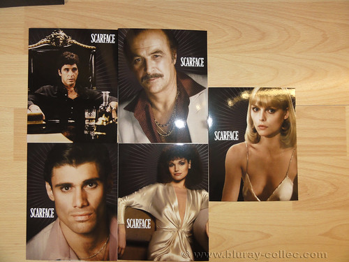Scarface_Collector_Steelbook_Bluray (8)