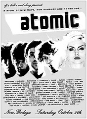 """atomic08 • <a style=""""font-size:0.8em;"""" href=""""http://www.flickr.com/photos/89224990@N00/6123132145/"""" target=""""_blank"""">View on Flickr</a>"""
