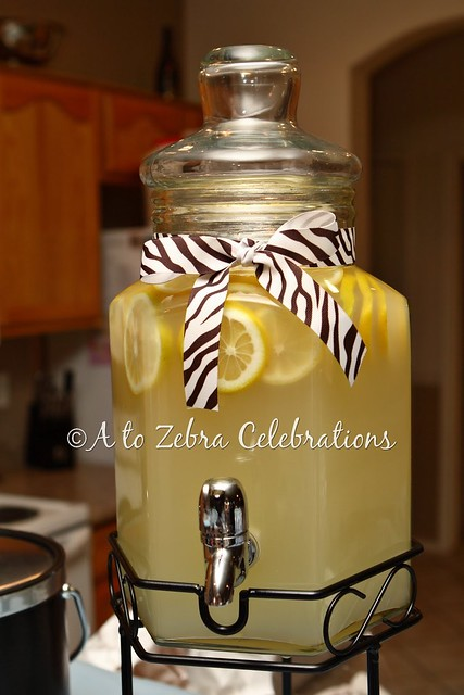 zebrababyshower016