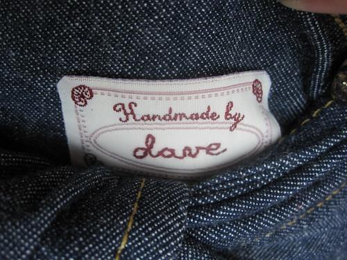label in skirt 9_7_11