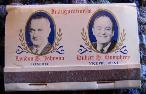johnson.matches.front