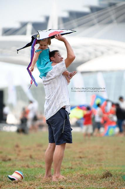 Kite Festival - 030