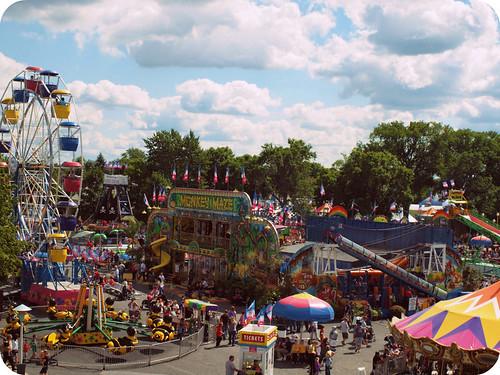 state fair 2011e