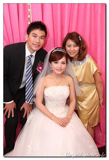 20110904_352.jpg