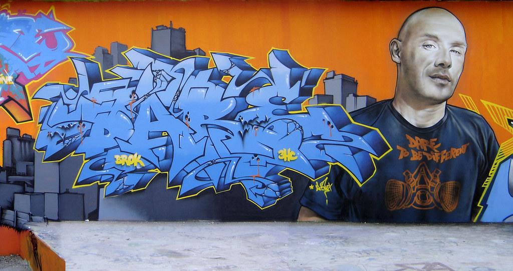 brok3
