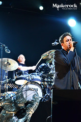 The Specials # Getafe En Vivo Festival 2011