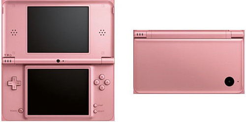 DSi_XL_newcolor