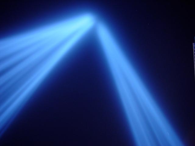 2285605.blueskyscraper8