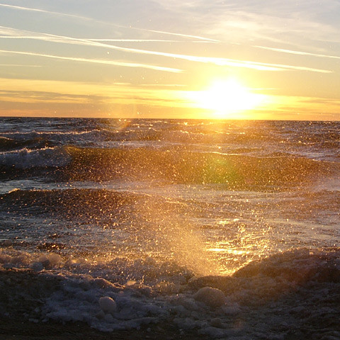 sunset-2004