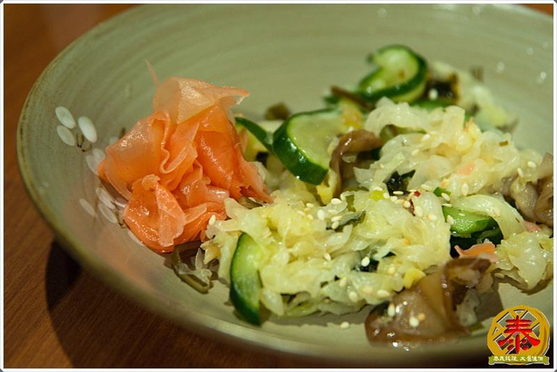 2011-09-08-歐卡桑家味料理 (8)