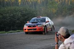 IMG_0953.jpg (Burdshooter) Tags: car rally rallye steagathe 2011 stagathe