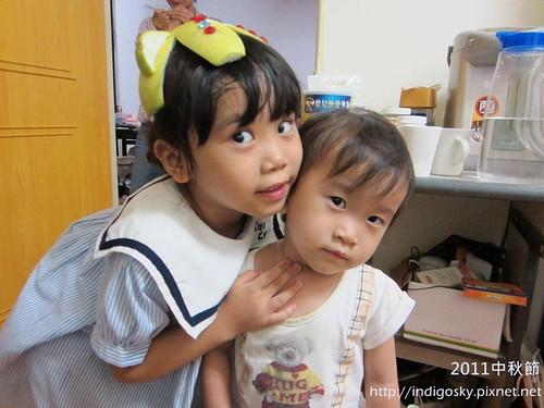 2011中秋節-IMG_2365