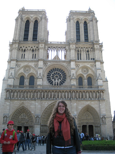 110912 Notre Dame