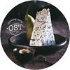 OC_Osteinspirasjon_Uro_diameter50