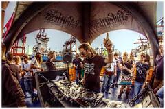 [HDR] ov-silence BOOTSPARTY ~ Olis B-Day Bash - 10.Sept. 2011 - Classic Queen ~ Hamburg (Udo Herzog) Tags: hamburg ~ hdr luminance 2011 bootsparty qtpfsgui mantiuk classicqueen ovsilencebootsparty olisbdaybash
