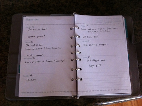 Organization 2