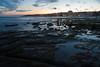 Lus (the_lighter) Tags: sunset luz portugal nikon tramonto tide dream lagos spiaggia paesaggio portogallo marea sogno d60 longexposition