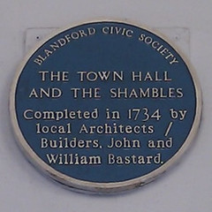 Photo of Blue plaque number 7614
