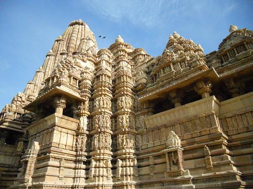 tushar(temple) (97)