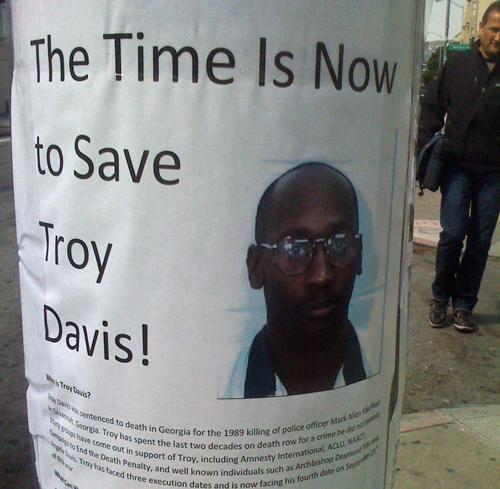 troy-davis.jpg