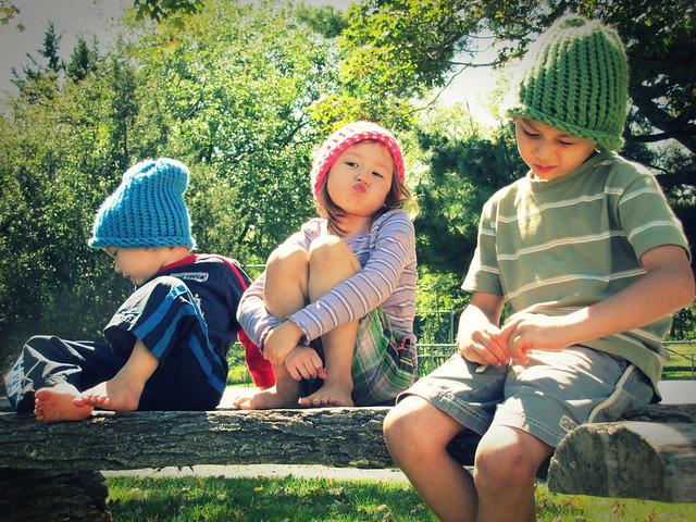 summer2011 296