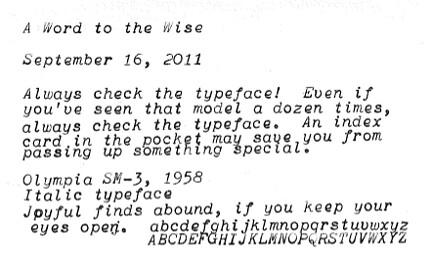 20110916 typecast