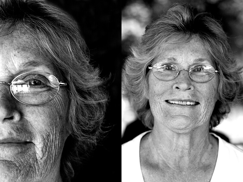 diptych_grandmother