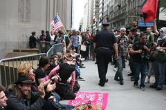 OccupyWallStreet-0112