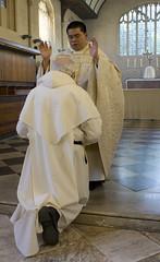 Benedictiones!