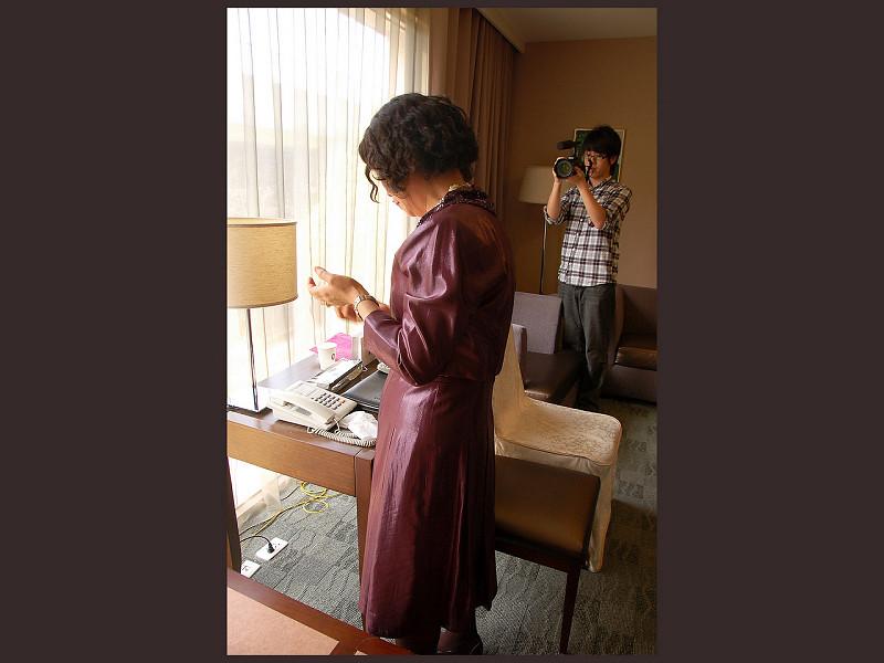 琬祺 & 翊緡-041