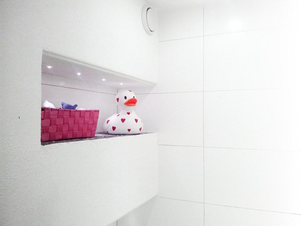 Design Wandverlichting Badkamer : The world s best photos of badkamer and sanitair flickr hive mind