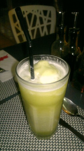 pineapplemint_shake