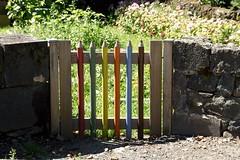 2011_08_28_0298 (Olivier_1954) Tags: jardin crayon botanique couleur auvergne puydedome barrire pontgibaud diversjusque2012