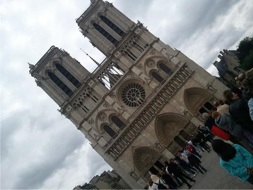 22_Notre Dame