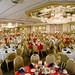 West - Grand Ballroom B