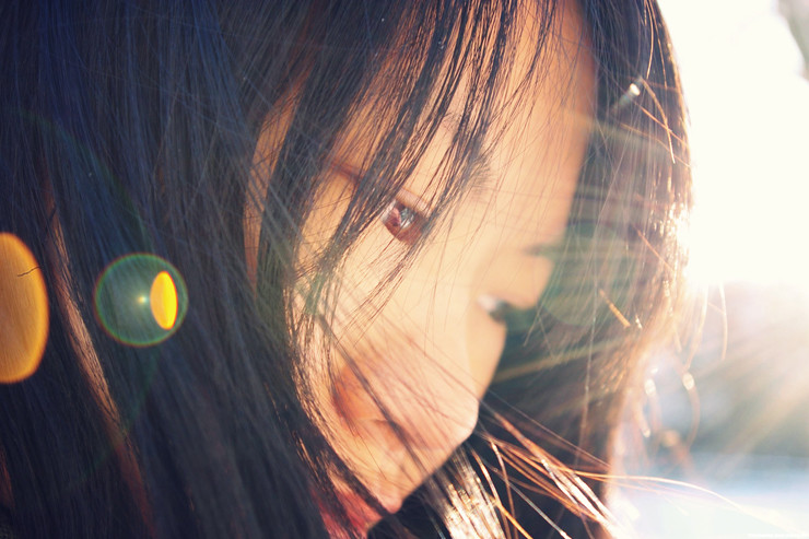 Sunshine by intodreams, on Flickr